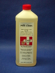 SHB Swiss Milk Clean 1000 ml