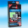 ceragol ultra Display-Cleaning-Set